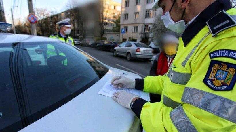 Ce drepturi și libertăți pot fi limitate legal în perioada Stării de alertă