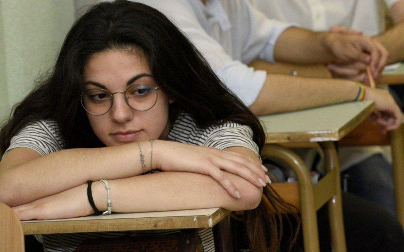 Fără examene de admitere la universități. Cum va fi admiterea la facultate în acest an