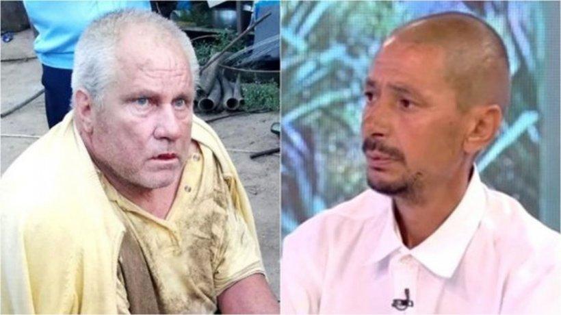 Gheorghe Dincă şi Ştefan Risipiţeanu rămân în arest preventiv