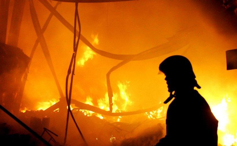 România, pe primul loc în UE la accidentele mortale la locul de muncă