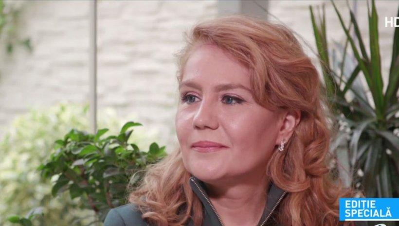 Dr. Olga Simionescu: Vitamina D, minune în lupta cu noul coronavirus