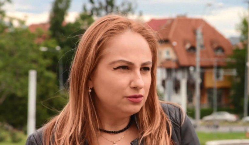 Astrologul Cristina Demetrescu, despre al doilea val de coronavirus: 'Schimbările generate acum vor fi ireversibile'