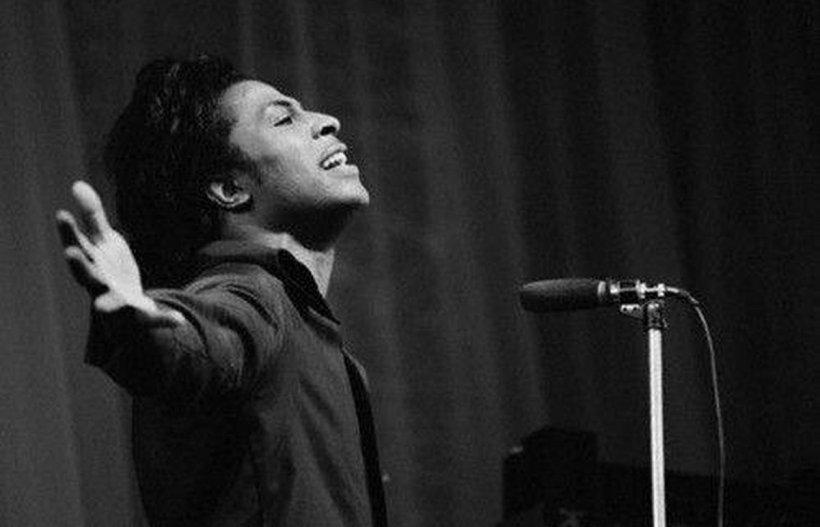 Doliu în lumea muzicii! Little Richard a murit la 87 de ani