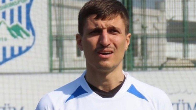 """Fotbalist din Superliga turcă a recunoscut că și-a ucis fiul de cinci ani: """"Nu l-am iubit niciodată!"""". Acum riscă să fie închis pe viață"""