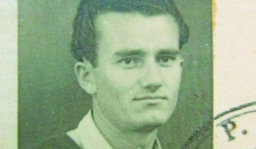 Ion Ceaușescu, fratele lui Nicolae Ceaușescu, a murit la vârsta de 88 de ani