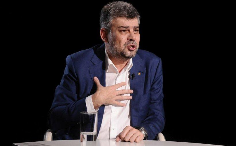 PSD: Răspunsurile miniștrilor Alexandru și Aurescu din cadrul audierilor au evitat fondul întrebărilor