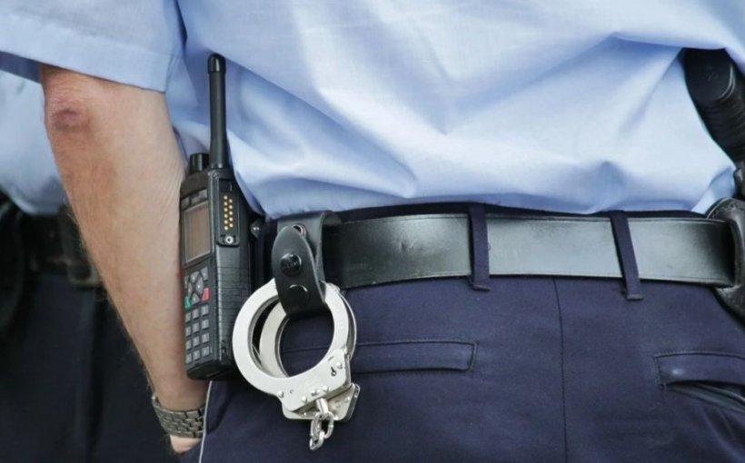 A fost prins bărbatul care a răpit-o pe adolescenta din Pitești. Ce au decis judecătorii în privința lui
