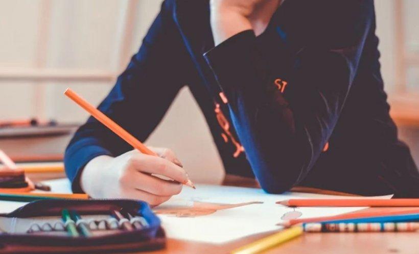 Asociație din Educație cere renunțarea susținerii examenelor de Evaluare Națională și Bacalaureat