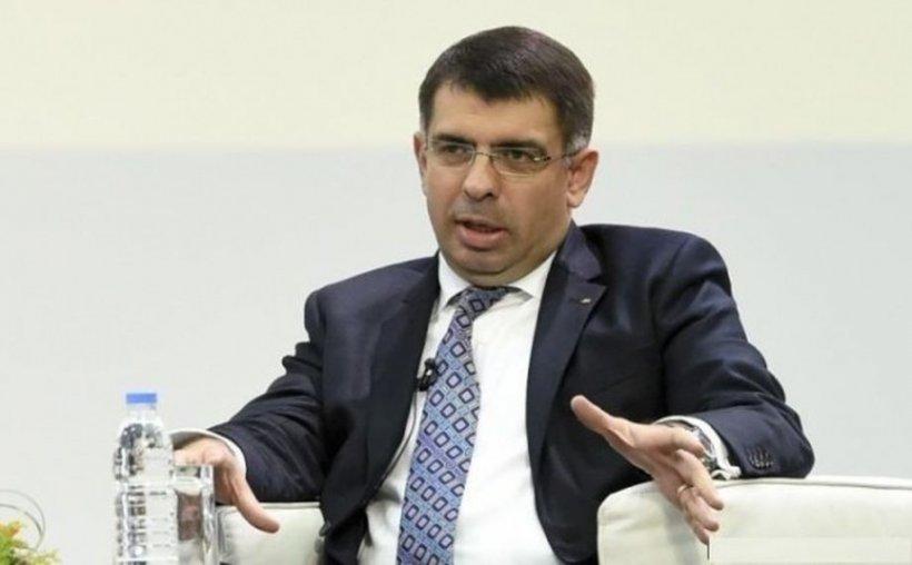 Robert Cazanciuc: Comisia juridică se preocupă ca proiectul privind starea de alertă să nu fie folosit pentru diverse forme de abuzuri