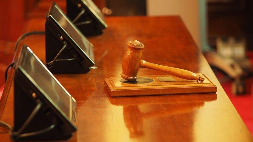 Judecătorii CCR: Starea de alertă este constituțională
