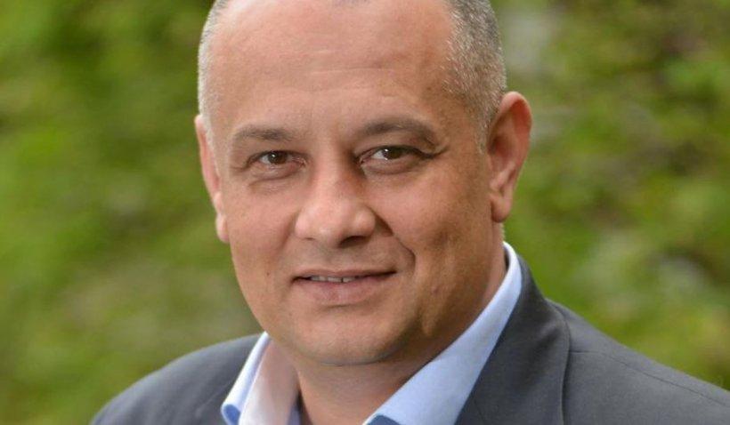 Deputatul PPUSL Alexandru Băișanu cere ridicarea carantinei la Suceava: 'Nu cred că un oraș întreg trebuie izolat'