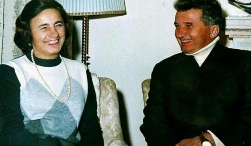 Marele secret al Elenei Ceaușescu. Totul era ascuns în certificatul de naștere