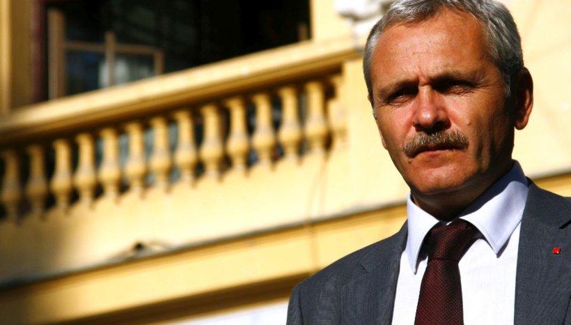 Cerere controversată din partea avocaților lui Liviu Dragnea