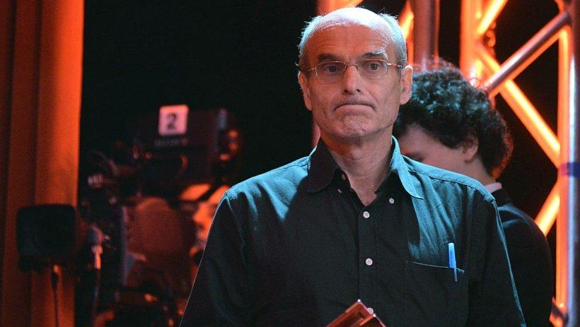 Cristian Tudor Popescu: Oamenilor nu le mai este teamă de moarte. Le e teamă că nu mai au bani