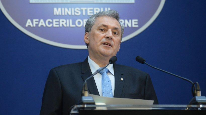 România a intrat în stare de alertă. Ce restricții rămân în vigoare - ce au voie să facă românii