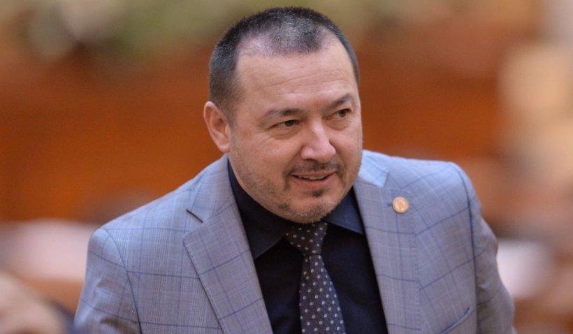 Deputat PSD: Niciodată nu trebuia să fie oprită economia sau să fie impuse astfel de restricţii
