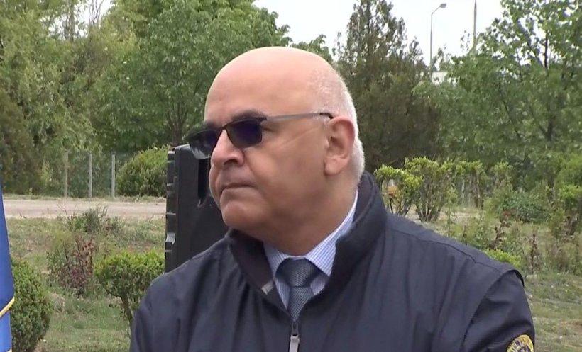 Raed Arafat: Am văzut oameni fără măști în tramvai. Dacă nu respectăm recomandările, ne vom trezi cu o creștere semnificativă a cazurilor