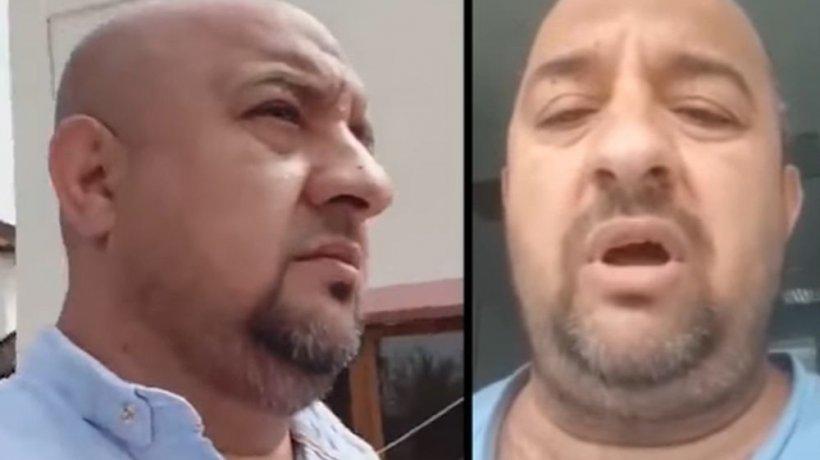 Cartierul din Buzău 'închis' de interlopul 'Comitet' a fost scos din carantină de autorități