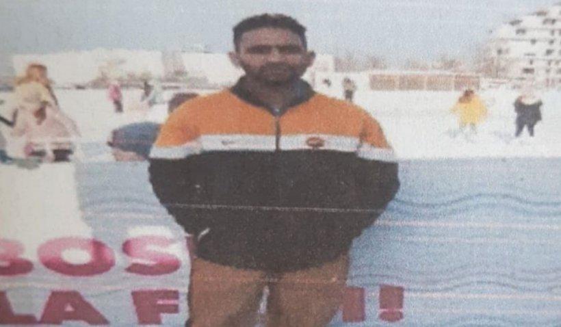 Un indian angajat în Constanța a dispărut fără urmă: 'Dacă îl vedeți, sunați la 112'
