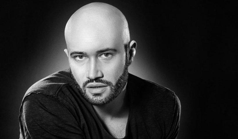 Mihai Bendeac, simptome de coronavirus: 'În cinci minute am avut toate simptomele'