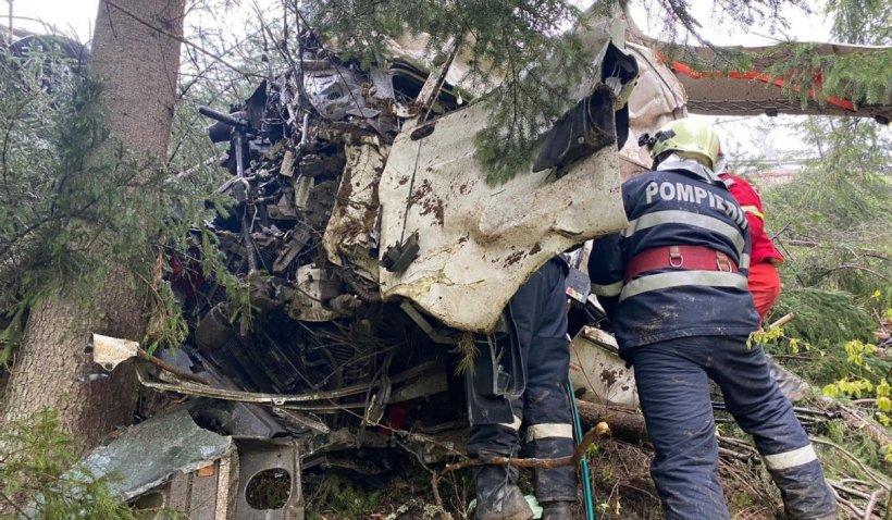 Șoferul unei cisterne cu lapte a murit într-un accident în Pasul Tihuța