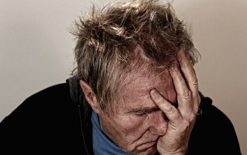 Zece simptome ale accidentului vascular cerebral pe care toată lumea ar trebui să le cunoască