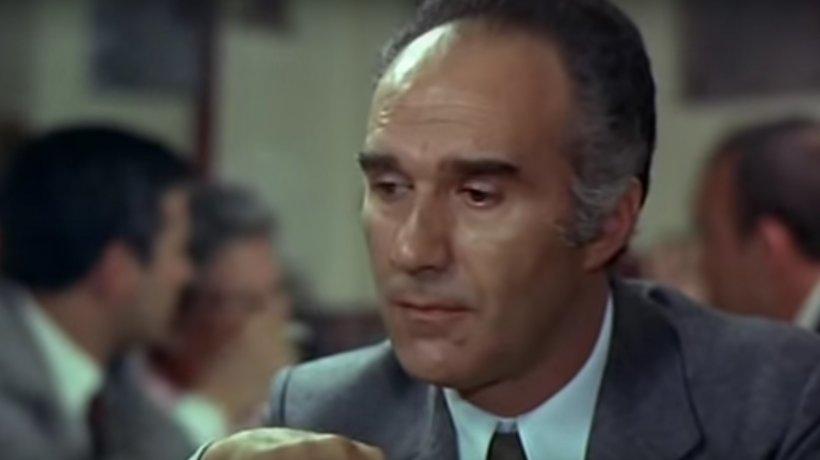 A murit Michel Piccoli. Actorul francez 94 de ani