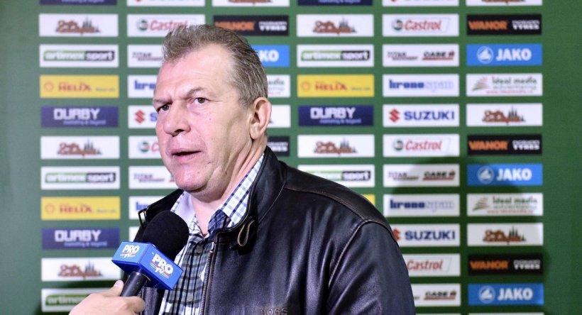 """Duckadam, despre românii reveniți în țară: """"Sunt sătul de asta. Vin înapoi să-i tratăm, apoi pleacă"""""""