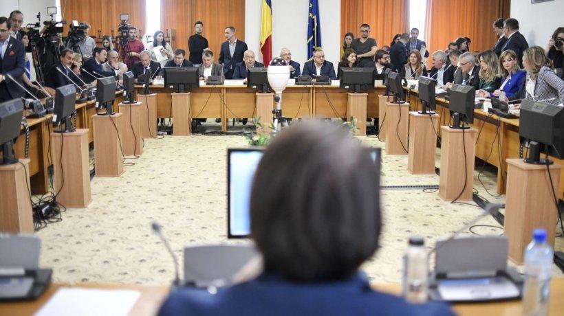 Florin Cîțu: Două mesaje importante pentru România. Greul nu a trecut!