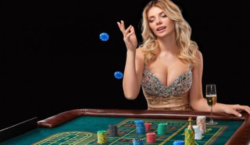 Cele mai bune sfaturi despre cum puteți juca Casino Hold'em