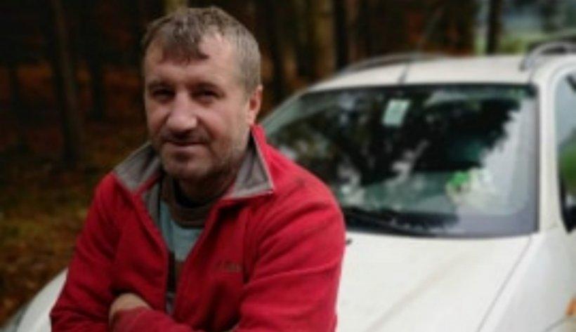 Un român din Germania este dat dispărut de trei săptămâni. Plecase la un magazin