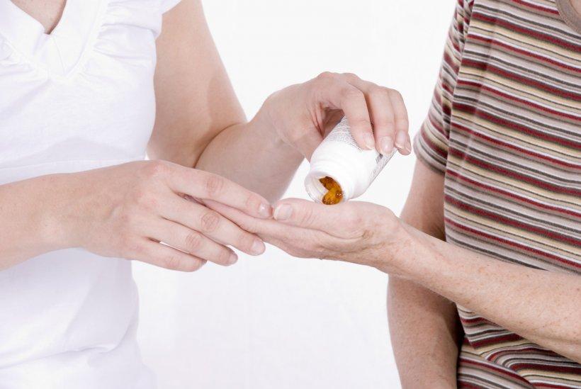Vitamina D te apără de COVID-19? Răspunsul specialiștilor