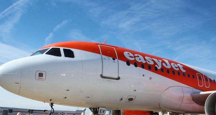 Milioane de clienți în pericol, după ce hackerii au spart site-ul unei companii aeriene