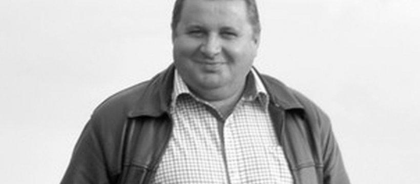 Un cunoscut primar PNL a murit la București