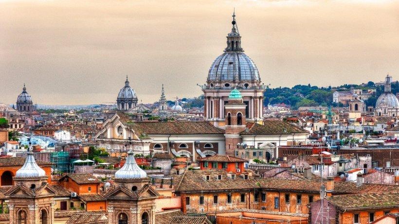Expoziţia Rafael se redeschide la Roma, după ce a fost închisă din cauza pandemiei
