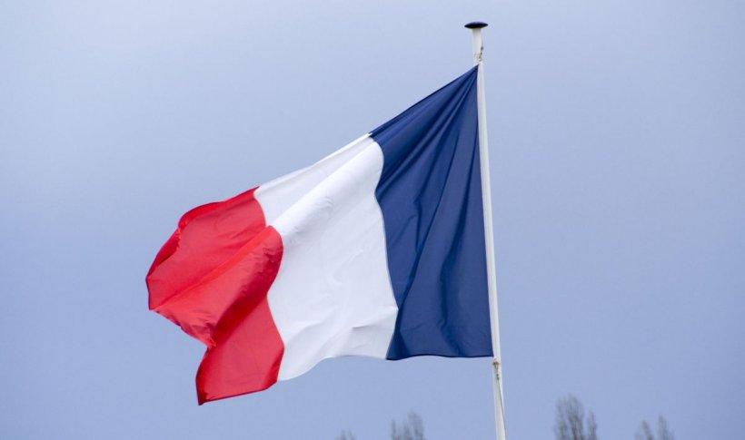 Franţa va permite accesul sezonierilor din alte state ale Uniunii Europene, dacă aceștia împlinesc anumite condiții