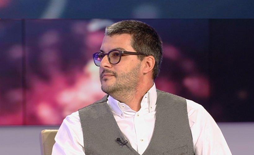 Răzvan Pascu, avertisment pentru românii care vor să ajungă cu mașina în Grecia