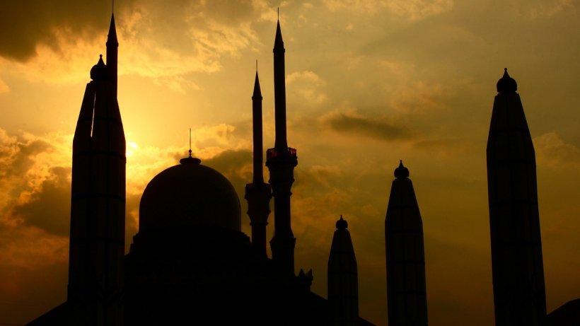 Melodia 'Bella Ciao' a răsunat într-o moschee din Turcia, în locul chemării la rugăciune (VIDEO)
