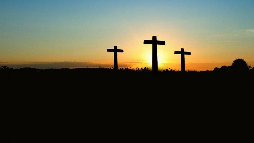 Sfinții Constantin și Elena. Ce semnificație au aceste nume? Aproximativ1.850.000 de români sărbătoresc astăzi