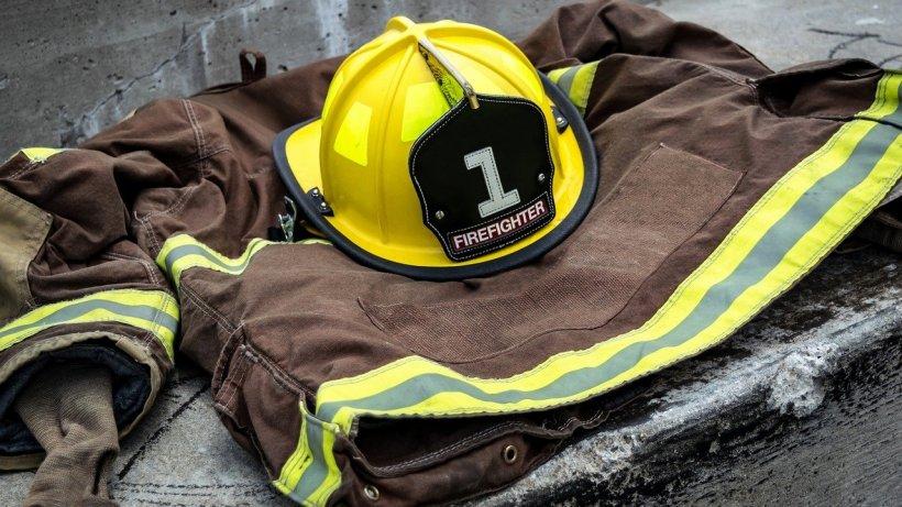 Un pompier aflat în timpul liber a încercat, fără succes, să salveze un tânăr căzut în fântână, în județul Alba