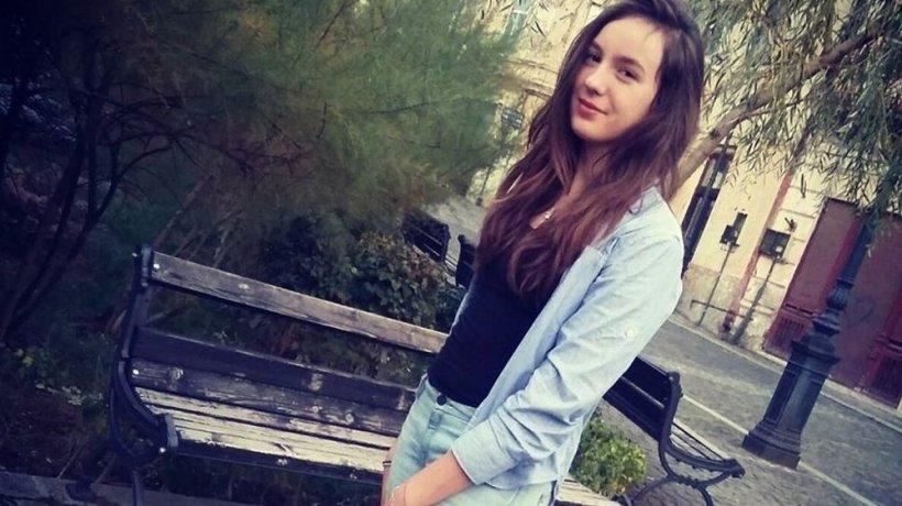 Adriana avea 19 ani și visa să fie studentă la Academia de Poliție. Visul i-a fost spulberat de un cumplit accident de mașină