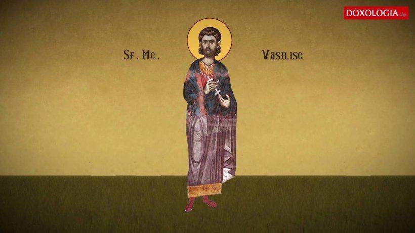 Calendar ortodox 22 mai. Ce sfânt este sărbătorit astăzi
