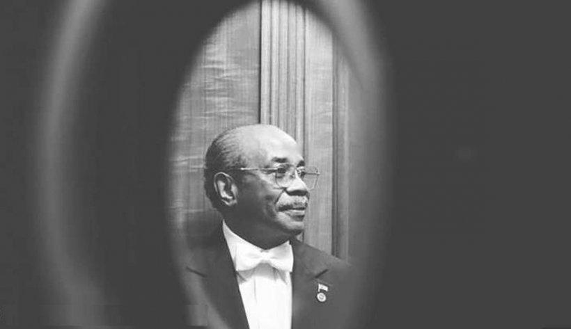 Un fost majordom al Casei Albe, care a lucrat pentru 11 președinți, a murit de COVID-19