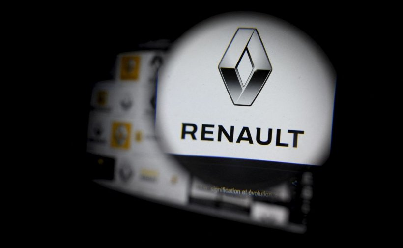 Renault ar putea dispărea, dacă nu primeşte curând ajutor. Semnalul tras de ministrul francez al Finanțelor