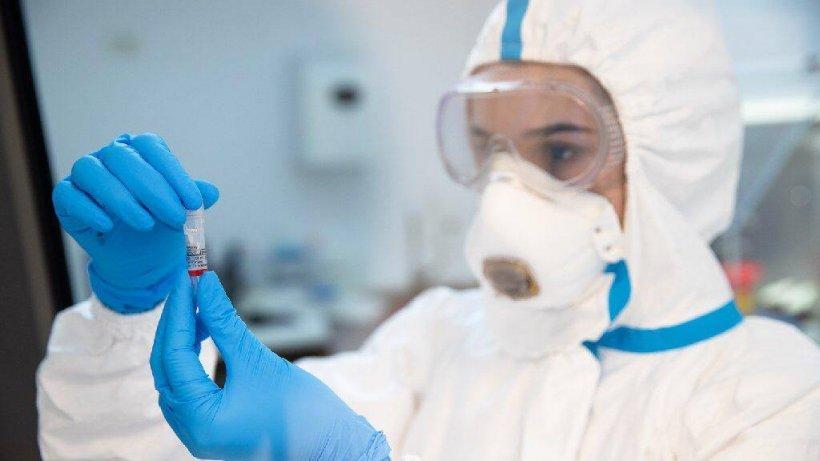 Începe marea testare în Capitală pentru coronavirus. 11.000 de bucureșteni vor fi testați