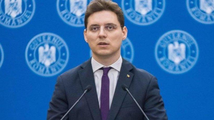 Victor Negrescu: Apel pentru un tratament egal pentru lucrătorii români în Uniunea Europeană