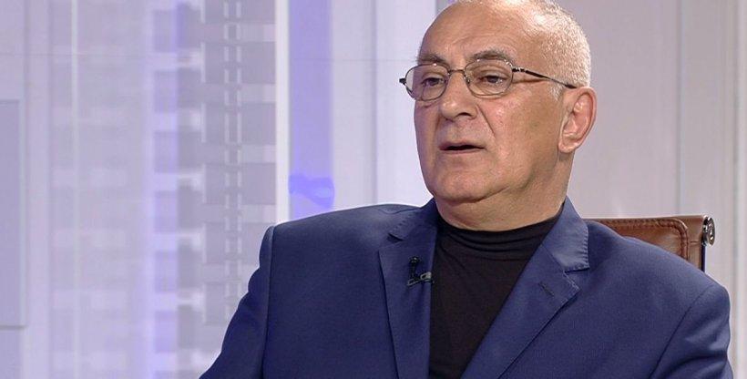 Antena 3, document-exploziv. Traian Băsescu, recunoscut ca sursă a Securității