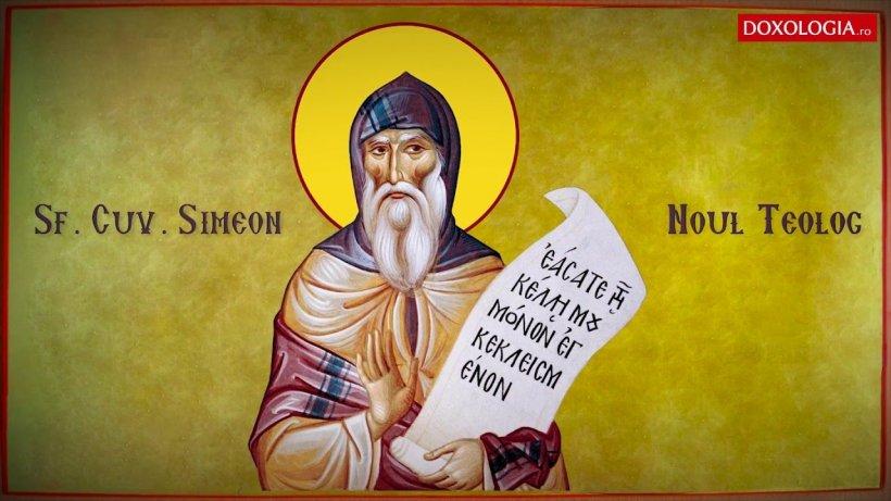 Calendar ortodox 24 mai. Ce sfânt este sărbătorit astăzi