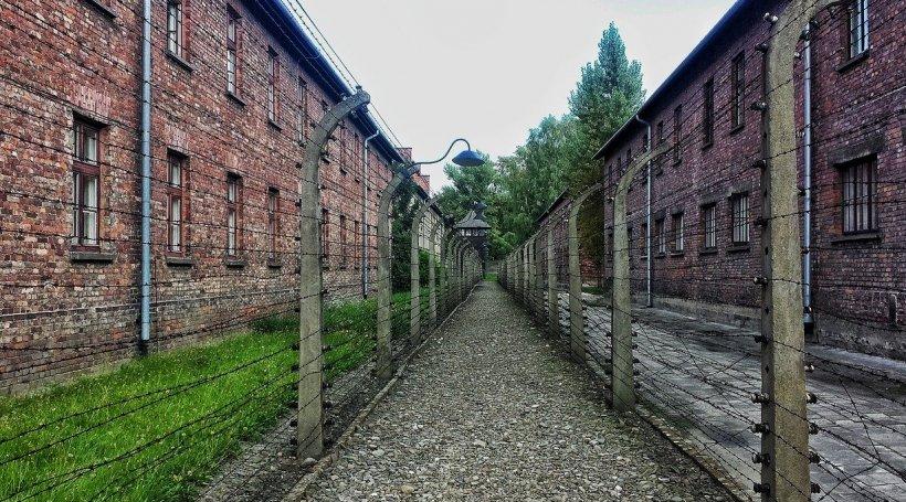 Cel mai ingenios plan de evadare din timpul Holocaustului