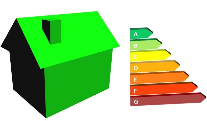 Certificatul energetic: ce este şi cum îl poţi obţine repede? (P)